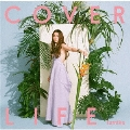 COVER LIFE [CD+DVD]