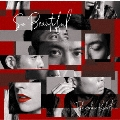 So Beautiful [CD+DVD]<初回生産限定盤>