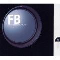 FB BEST~eternal trax~