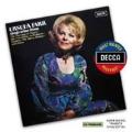Ursula Farr sings Arias