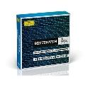 ベートーヴェン: 交響曲全集/序曲集