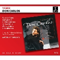 Verdi: Don Carlos (Home Opera)