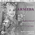 Rossini: Armida (Firenze 26 Apr.1952)