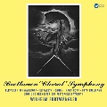 "Beethoven: Symphony No.9 ""Choral""<限定盤>"