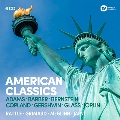 American Classics<限定盤>
