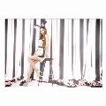 namie amuro LIVE STYLE 2014 B2ポスターB