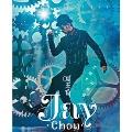 Jay Chou 2014 New Album (デラックスプレオーダー版)(中国版) [CD+特製バックパック]<限定盤>