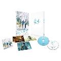 愛唄 -約束のナクヒト- [Blu-ray Disc+DVD]<初回仕様/イベント応募券付>