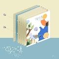 Heng:garae (胴上げ): 7th Mini Album (DUL Ver.)