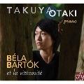 Bela Bartok and the Virtuosity
