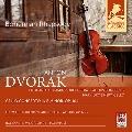 Dvorak: Cello Concerto Op.104, From the Bohemian Forest, Silent Woods Op.68-5, etc
