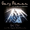 When the Sky Came Down: Live at The Bridgewater Hall, Manchester [2CD+DVD]