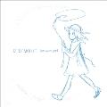 FARAWAY GIRL EP<タワーレコード限定>