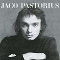Jaco Pastorius (180 Gram)