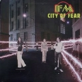 CITY OF FEAR<数量限定廉価盤>