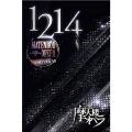 MATENROU OPERA -1214- at SHIBUYA AX