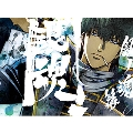 銀魂.銀ノ魂篇 02 [Blu-ray Disc+CD]<完全生産限定版>