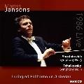 ヤンソンス/レニングラード・フィル86年来日ライヴ - ショスタコーヴィチ: 交響曲第5番、チャイコフスキー: 交響曲第4番