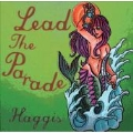 Lead The Parade [CD+DVD]