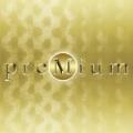 preMium (Type A : ゴールド)