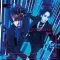 Dis WORLD [CD+DVD]<初回限定盤>