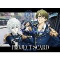 TVアニメ「プレイタの傷」Blu-ray Vol.3