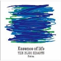 Essence of life ~THE BLUE HEARTS Cover~
