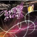 α (TYPE:B) [CD+DVD]<初回限定盤>