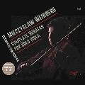 ヴァインベルク: 無伴奏ヴィオラのためのソナタ全曲