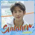 Summer (MINWOO Edition)<通常盤>
