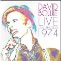 Live Los Angeles 1974<限定盤>