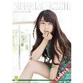 峯岸みなみ AKB48 2013 壁掛カレンダー