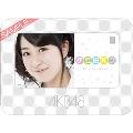 伊豆田莉奈 AKB48 2013 卓上カレンダー