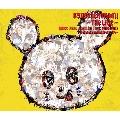 キュウソネコカミ THE LIVE-DMCC REAL ONEMAN TOUR 2016/2017 ボロボロ バキバキ クルットゥー(セット数予定) [3CD+DVD]<初回限定盤>