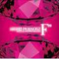 LIMITED SINGLES 12「F#」