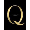 万能鑑定士Q -モナ・リザの瞳- スペシャルエディション [Blu-ray Disc+DVD]