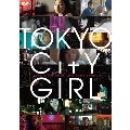 TOKYO CITY GIRL