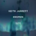 Bremen 1975