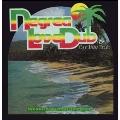 Negrea Love Dub/Outlaw Dub: 2 Original Albums