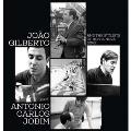 And The Stylists Of Bossa Nova Sing Antonio Carlos Jobim [2CD]