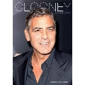 George Clooney / 2014 Calendar (Dream International)