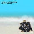 Yoshitoshi Ibiza Mixed by Sharam