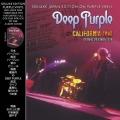 California Jam: Ontario Speedway 1974 (Deluxe Edition) (Purple Vinyl)<限定盤>