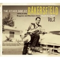 The Other Side Of Bakersfield Vol.2