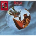 Bat Out Of Hell II : Back Into Hell<RECORD STORE DAY対象商品/Picture Vinyl>