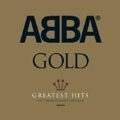 Abba Gold: Greatest Hits-40th Anniversary Edition<初回生産限定盤>