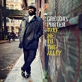 Take Me To The Alley: Deluxe Edition [CD+DVD]<限定盤>