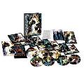 Hysteria: Super Deluxe Edition [5CD+2DVD+BOOK]<限定盤>