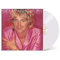 Greatest Hits Vol.1<White Vinyl/限定盤>