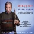Brynjar Hoff Plays Grieg, Bach, Gershwin & Encores
